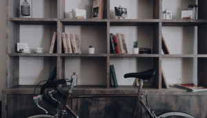 Locate Estate Agents Bradford - Startup Packs