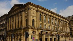 Locate Estate Agents Bradford - FAQs
