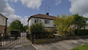 Locate Estate Agents Bradford - Property for sale in Bradford