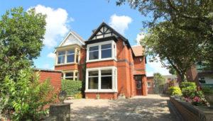 Locate Homes - Bradford Estate Agents - Request a valuation