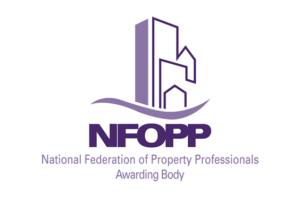 Estate Agent Bradford Accreditations - Locate are a member of The National Federation of Property Professionals