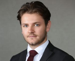 Locate Estate Agents Bradford - Rhys Shears