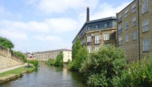 Locate - Bradford Estate Agents - Local Knowledge, Bingley