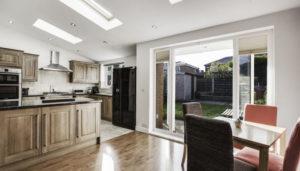 Locate - Bradford Estate Agents - Book a Rental Valuation