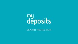 Locate - Bradford Estate Agents - Deposit Protection