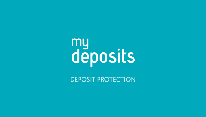 Locate - Bradford Estate Agents - Deposit Protection