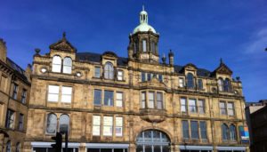 Locate - Bradford Estate Agents - Development consultancy