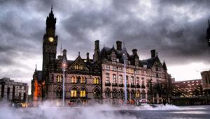 Locate - Bradford Estate Agents - Discover Bradford