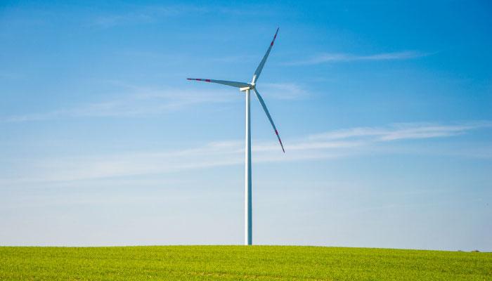 Locate - Bradford Estate Agents - Energy Performance Certificates