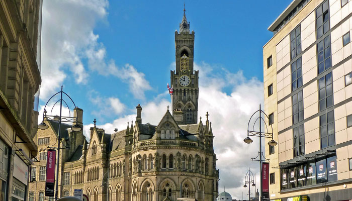 Locate Estate Agents Bradford - Everyday services we can offer