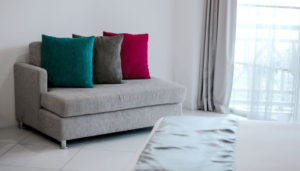 estate agent blog bradford