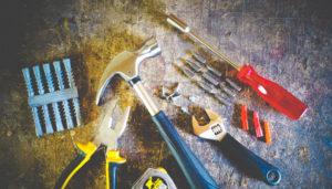 Locate - Bradford Estate Agents - Maintenance
