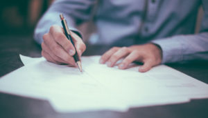 Locate - Bradford Estate Agents - The Letting Process