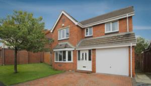 house to buy in bradford