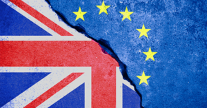 The impact of Brexit on the property sector