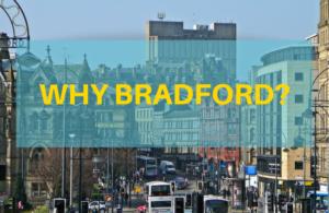 estate-agent-in-bradford