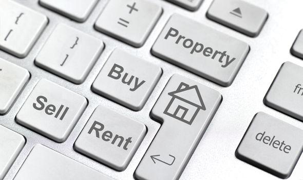 estate-agent-bradford